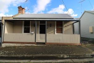 6 Sutherland Street, Geelong, Vic 3220