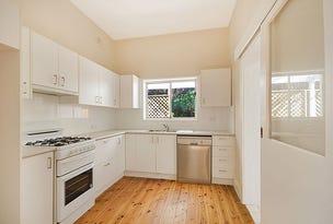 56 Spruson Street, Neutral Bay, NSW 2089