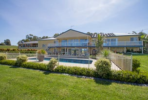 68 Thorpes Lane, Lakes Entrance, Vic 3909