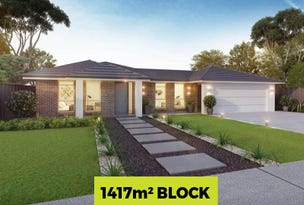 Lot 256  Gardenia Grove 'Eden', Two Wells, SA 5501