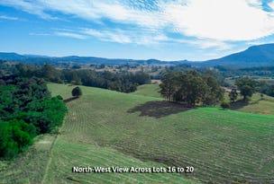 Lot 20 198 Gungas Road, Nimbin, NSW 2480