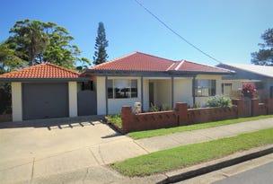 22 Mann St, Nambucca Heads, NSW 2448