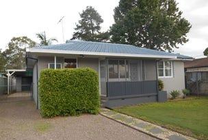 98 Northcote Street, Kurri Kurri, NSW 2327