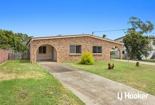 Unit 1/114 Stenlake Avenue, Kawana, Qld 4701