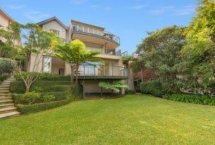 103 Ben Boyd road, Neutral Bay, NSW 2089