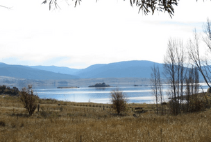 Lot 6 Old Kosciuszko  Road, East Jindabyne, NSW 2627