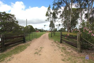 935 Ellesmere North Road, Ellesmere, Qld 4610