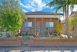 4 Forrest Street, Haberfield, NSW 2045