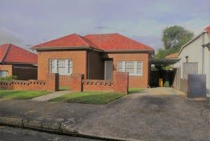 17 Lonsdale Street, Lilyfield, NSW 2040