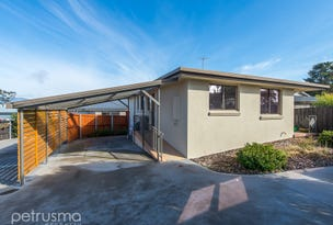 1 132 Burwood Drive, Blackmans Bay, Tas 7052