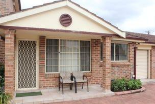 2/145 Station Street, Fairfield West, NSW 2165