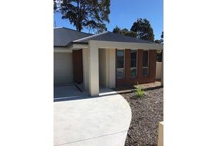15 Elford Way, Malua Bay, NSW 2536