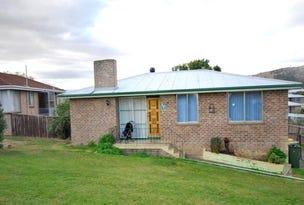 12 Gallahar Place, Bridgewater, Tas 7030