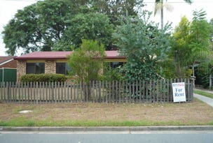 109  Flinders Crescent, Boronia Heights, Qld 4124