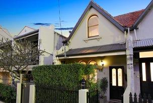 113 Trafalgar St, Annandale, NSW 2038