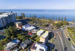 3 Marine Parade, Redcliffe, Qld 4020