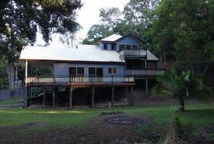 17 Inderwong Avenue, Ocean Shores, NSW 2483