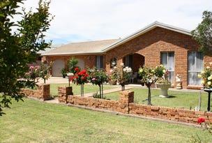 248 Church Street, Corowa, NSW 2646