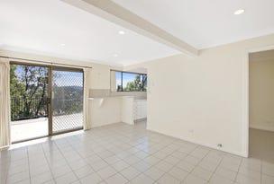 101B Elimatta Road, Mona Vale, NSW 2103