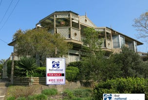 72 River Street, Taree, NSW 2430