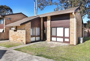 3/27-31 Campbell Hill Road, Chester Hill, NSW 2162