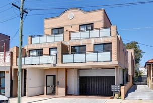 4/159 Wellington Rd, Sefton, NSW 2162