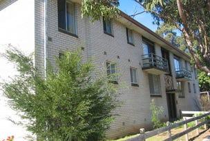 1/32 Paton Street, Merrylands, NSW 2160