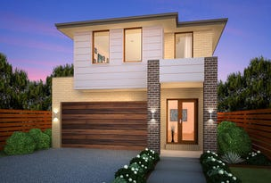 LOT 55 Chi Avenue (Kimberley Estate), Keysborough, Vic 3173