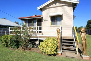 12 Home Hill Rd, Ayr, Qld 4807