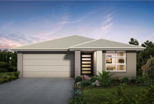 Lot 5137 Proposed Road, Leppington, NSW 2179