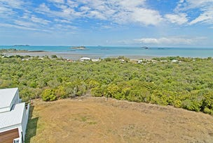 17 Coral Island Court, Zilzie, Qld 4710