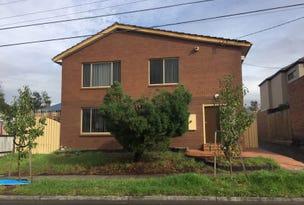 30  Vine Street, Moonee Ponds, Vic 3039