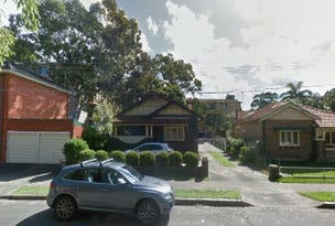 37 Hampton Court Road, Carlton, NSW 2218