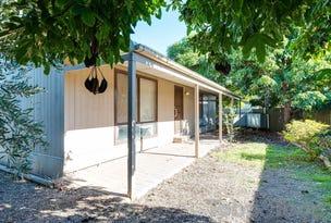36 Bonython Street, Salisbury Plain, SA 5109