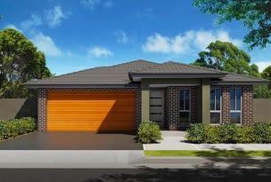5322 Owens Street, Spring Farm, NSW 2570