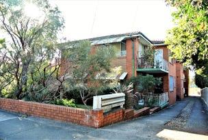 2/6 Wrights avenue, Berala, NSW 2141