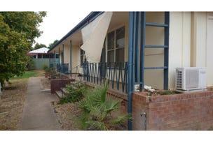 1/11 Little Beulah Street, Gunnedah, NSW 2380