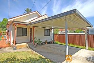 121 Dennis Street, Lakemba, NSW 2195