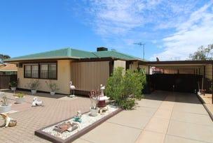 3 Narbonne Street, Port Augusta, SA 5700
