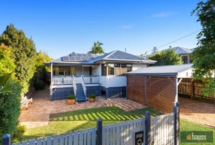 133 Central Ave, Sherwood, Qld 4075