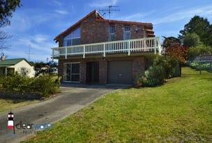 91 Hawdon St, Moruya, NSW 2537