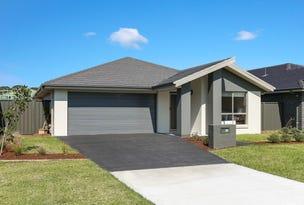 26 Groundsel Street, Fern Bay, NSW 2295