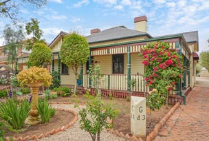 379 Conadilly Street, Gunnedah, NSW 2380