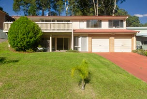 26 Warragai Place, Malua Bay, NSW 2536