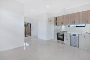 95a Arthur Phillip Drive, North Richmond, NSW 2754