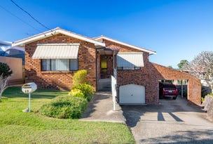 68 Seaview Street, Nambucca Heads, NSW 2448