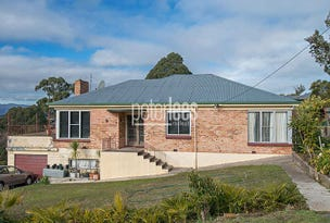 87-89 Peel Street, West Launceston, Tas 7250
