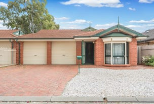 4 Orange Grove, Mitchell Park, SA 5043