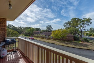 45 McMahons Rd, North Nowra, NSW 2541