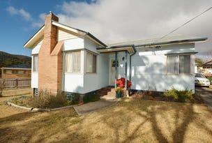 14 Suvla Street, Lithgow, NSW 2790